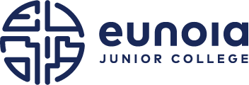 Eunoia Junior College